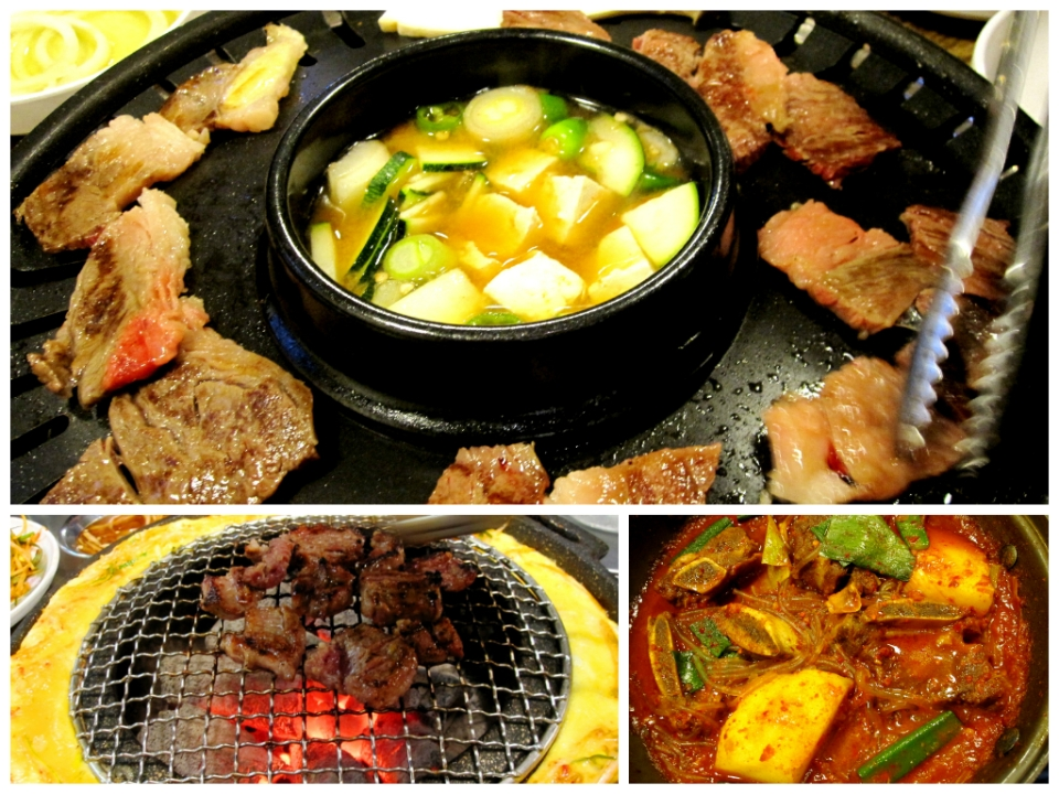 Korean Cuisine 2