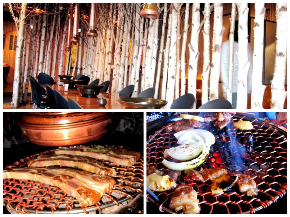 Korean Cuisine 3