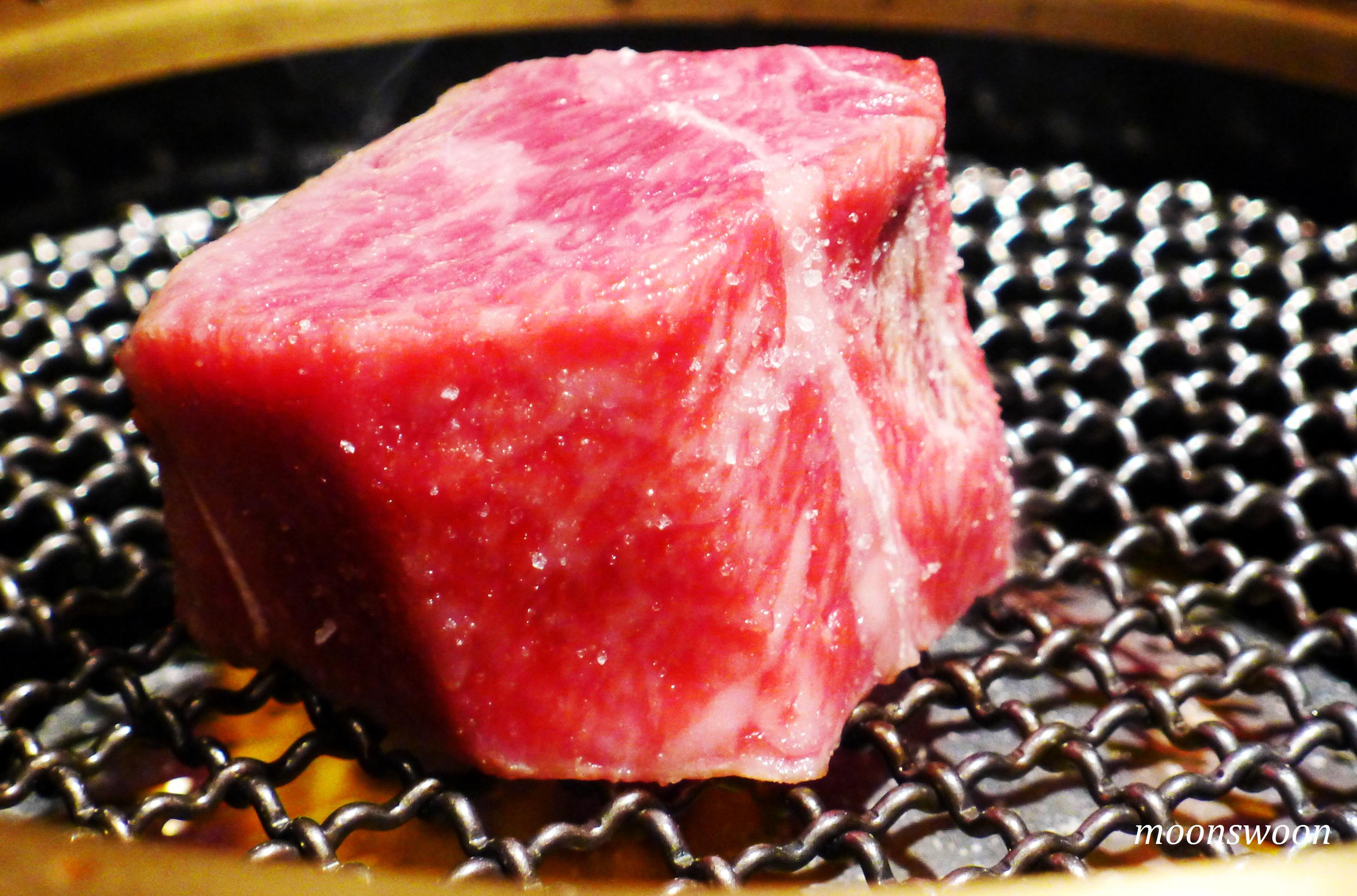 Japanese Food The Amazing Travels
