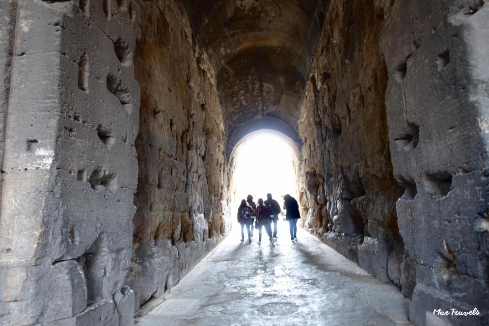 blog-roma-4-colisseum