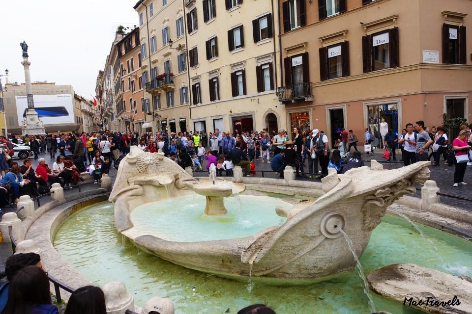 blog-piazza-di-spagna-1