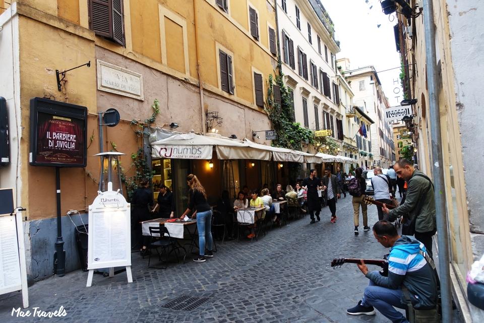 blog-piazza-di-spagna-12