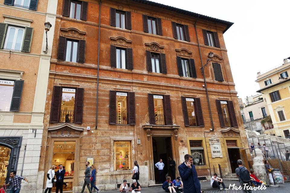 blog-piazza-di-spagna-17