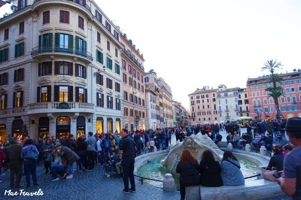 blog-piazza-di-spagna-18