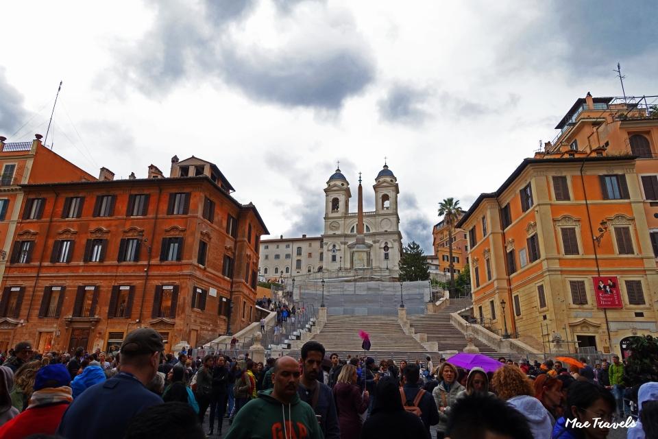 blog-piazza-di-spagna-2
